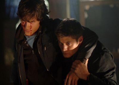 Season 1 - Devil's Trap Normal_Supernatural%2008Sep2005%20748