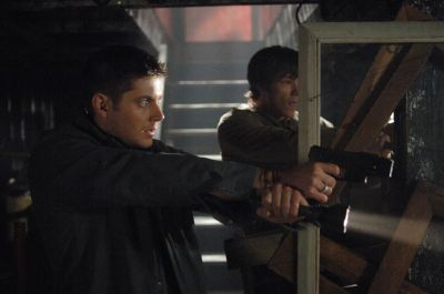 Season 1 - Devil's Trap Normal_Supernatural08Nov2005097