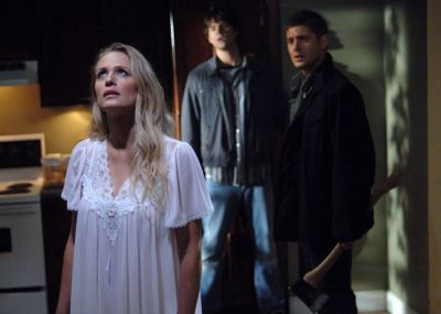 Season 1 - Devil's Trap Normal_Supernatural%2006Oct2005%20.JPG347