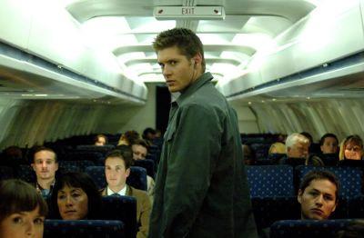 Season 1 - Devil's Trap Normal_2T6904_29Aug2005%20%20107
