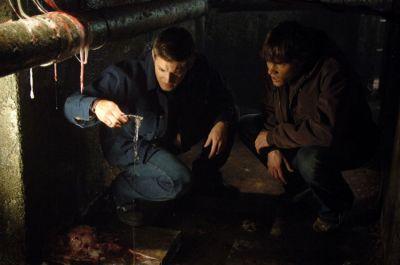 Season 1 - Devil's Trap Normal_2T6906_777