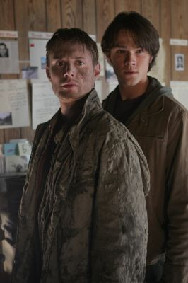 Season 1 - Devil's Trap Normal_IU5Y8502